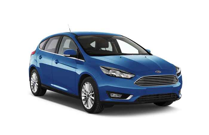 Ford Lease Deals Ct >> 2018 Ford Focus Lease Monthly Leasing Deals Specials